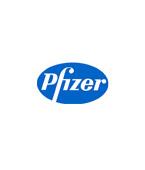 04_Pfizer